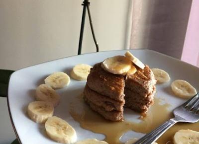 #97 Fifth of ten healthy breakfast ideas || Piąty z dziesięciu pomysłów na zdrowe śniadanie - My Vogue