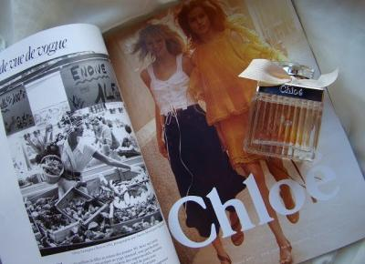 #114 April Sweethearts || Ulubieńcy Kwietnia - My Vogue