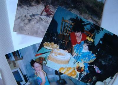 #92 First birthday blog || Pierwsze urodziny bloga - My Vogue