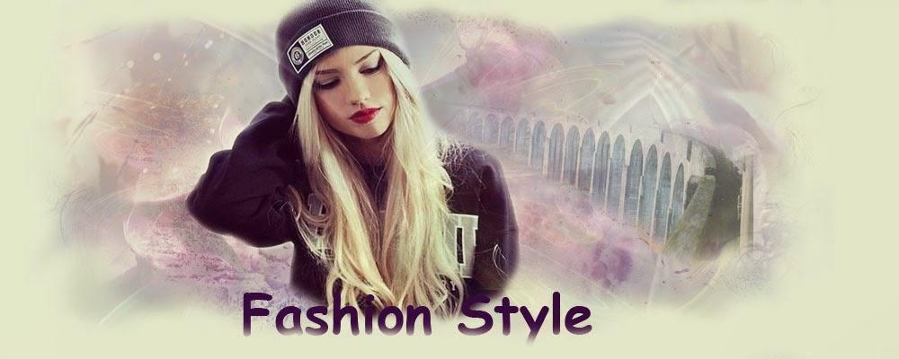 we-love-fashion: Jedwab do włosów: MARION