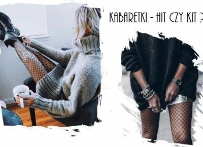 Kabaretki-hit czy kit ?         |         Obiboczki