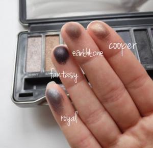 Olga Blog: ♡ Kosmetyczni ulubieńcy: październik