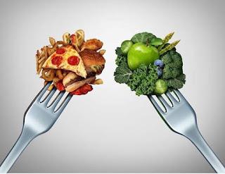 Natalia Dm: Produkty które powinniśmy jeść częściej