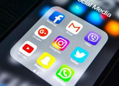 10 najpotrzebniejszych aplikacji podczas kwarantanny