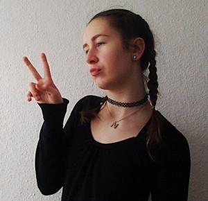 Natalia Krawczyk: Czy warto zacząć blogować?
