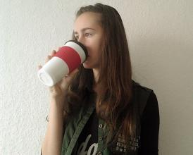 Start Of Something New | Natalia Krawczyk