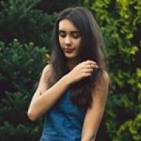 natalia_zym