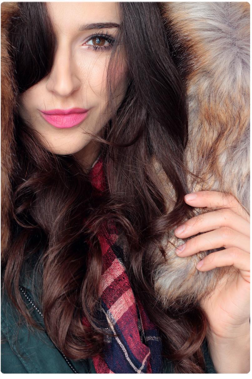 Hity zimowej pielęgnacji: twarz, włosy, ciało.