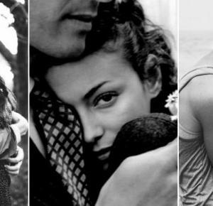8 zdań, które mówią o miłości więcej niż tradycyjne