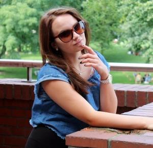 15/08/16 - Natalia Kaczmarek