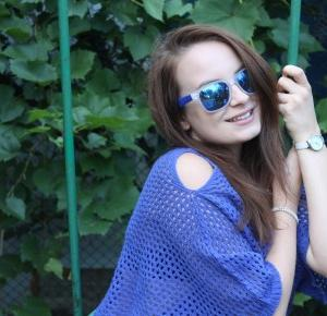 14/09/16 - Natalia Kaczmarek