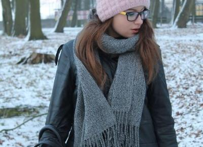 14/01/17  - Natalia Kaczmarek