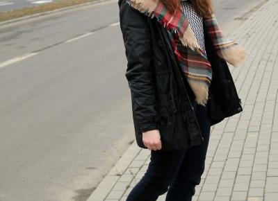 27/11/2016 - Natalia Kaczmarek