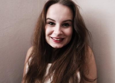 Nieświątecznie - Natalia Kaczmarek