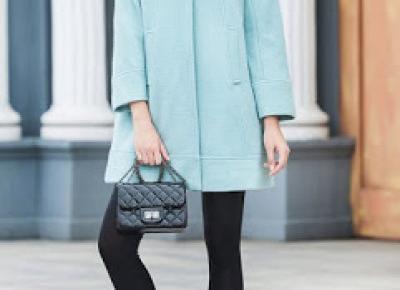 Stylewe  - Natalia Kaczmarek