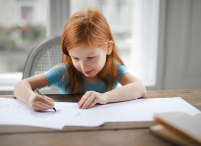 Dodatkowe zajęcia edukacyjne dla dzieci | Poznań | GO4Robot