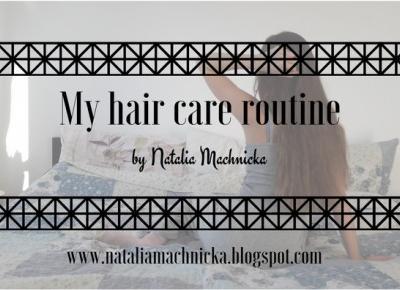 nataliamachnicka: Lovely Hair
