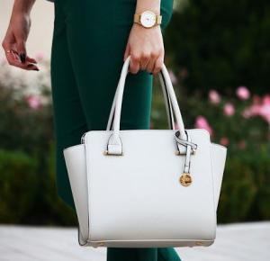 Nat's by Nat: Simply Chic