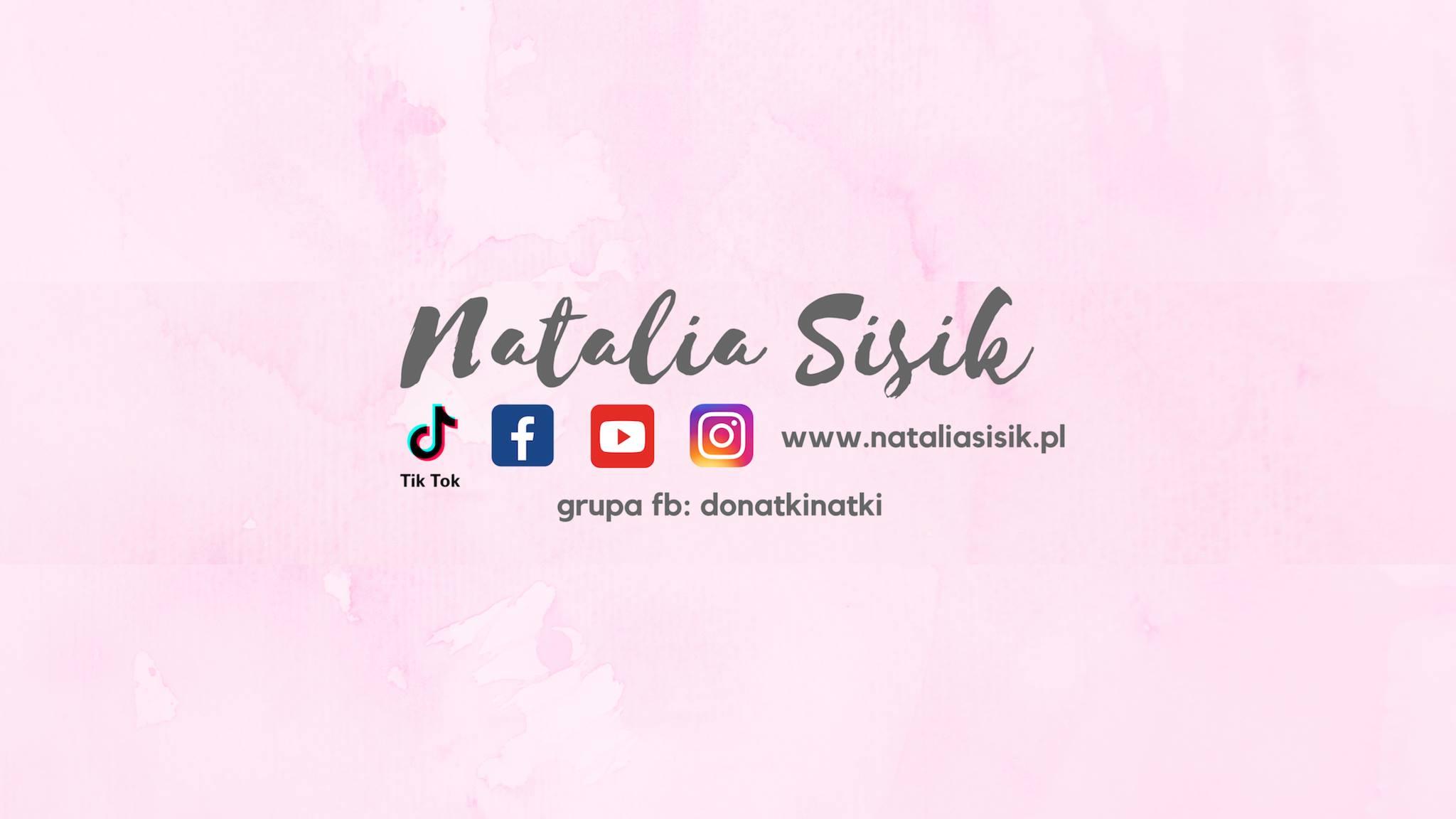 NataliaSisik