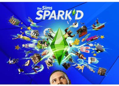 Powstaje Simsowe reality show! Zwycięzca zgarnie 100 tys dolarów!