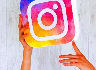 Instagram usuwa przydatną funkcję!