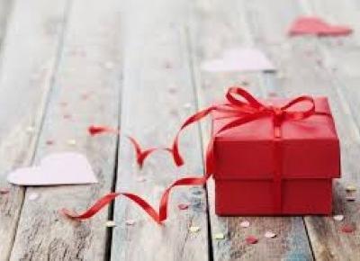 Najlepsze pomysły na walentynkowe prezenty!