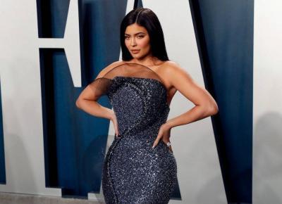 Forbes wyrzuca Kylie Jenner z listy miliarderów!