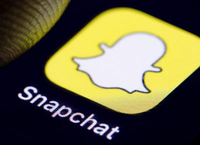 Snapchat rozdaje miliony dolarów! Jak zdobyć fortunę?