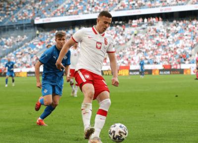 Najlepsze memy po meczu Polska-Islandia!