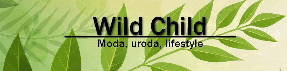 Wild Child: TAG: Czas dla siebie