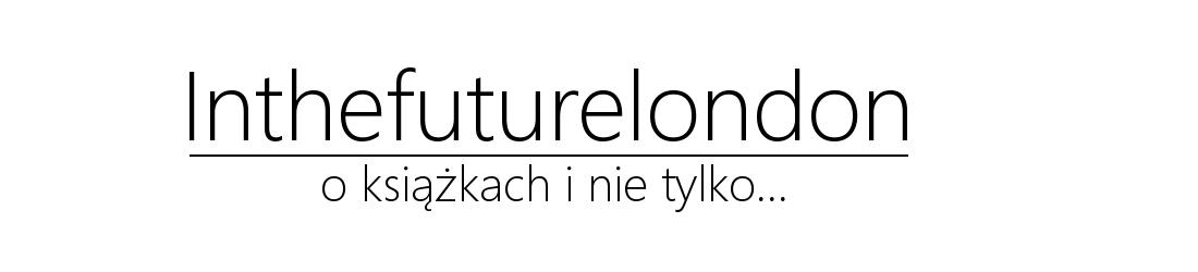 Inthefuturelondon: UNPOPULAR OPINIONS BOOK TAG | Lifestyle