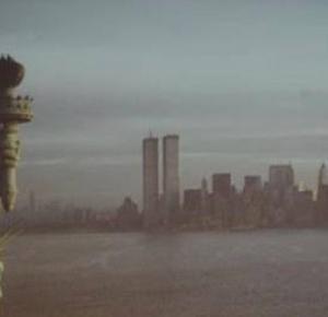 Inthefuturelondon: Take me to: New York! | Podróże