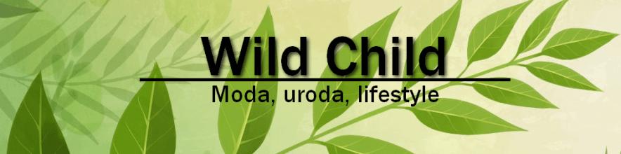 Wild Child: 10 szminek najlepszych na jesień