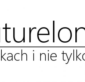 Inthefuturelondon: Liebster Blog Award | Lifestyle