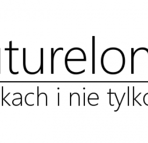 Inthefuturelondon: Typowy mól książkowy | Lifestyle