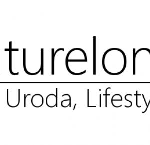 Inthefuturelondon: Wiosenny TAG DDOB | Lifestyle