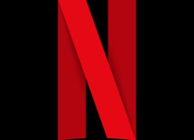 5 propozycji seriali Netflix