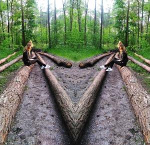 Natalka: Nigdy się nie poddawaj!