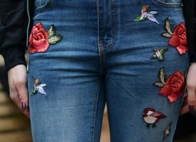 Róże | Fotografia sposobem wyrazu