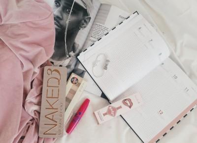 Natalia poleca | ulubieńcy lutego | Fotografia sposobem wyrazu