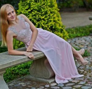 Piękna oprawa | Dresswe - Fotografia sposobem wyrazu