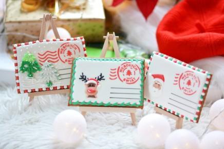 Jakie prezenty wybrać na Boże Narodzenie? | Fotografia sposobem wyrazu