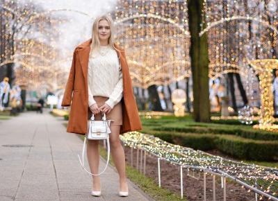Jak ubierać się elegancko? | Fotografia sposobem wyrazu