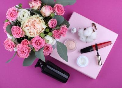 Jak uporządkować kosmetyki? | N. o kosmetykach