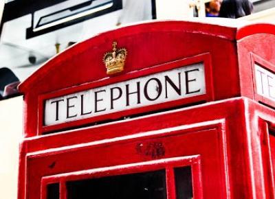 Jak dojadę do ?: Wycieczki do Londynu - co zwiedzićw weekend?