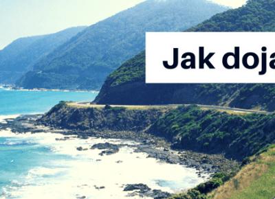Jak dojadę™ do ?: Relacja z podróży  - WisÅła marzec 2016