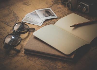 Jak dojadę do ?: Jak i gdzie nauczyć się języka obcego?