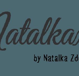 Nanobytes. - Natalkax