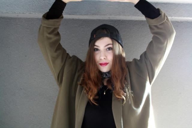 NathalieeHerman Blog: Ebutik