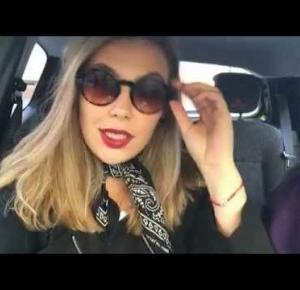 Vlog #5 Nathalieehermaan lookbook